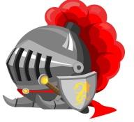 knight_art