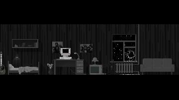 """Пиксельная """"мазня"""" 02"""