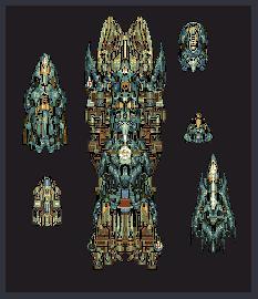 корабли_1