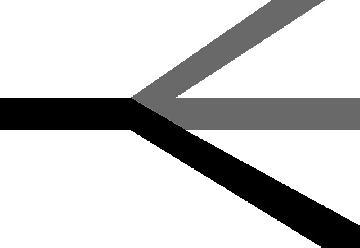 Ladder_map_2