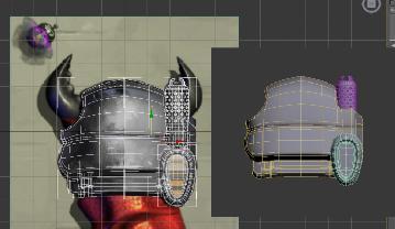 LaserHelmetSketch