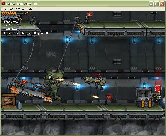 lift_platform1