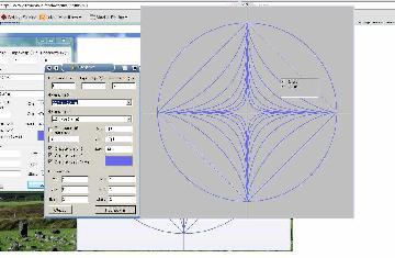 Linux_graphs