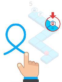 Loop_1