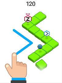 Loop_2