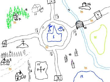map01_sketch