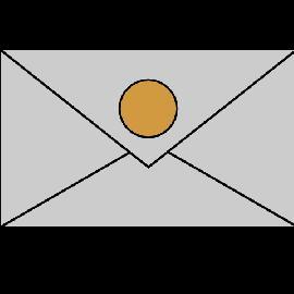 Меню-почта