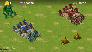 Mini_Tactic_RTS1