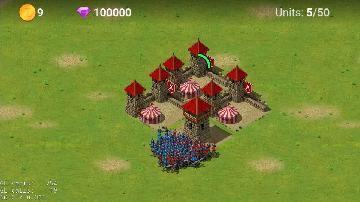 Mini_Tactic_RTS2