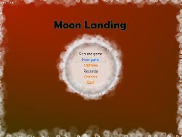 Moon Landing9-6-2008-14-18-20-389