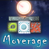 MoverageIcon