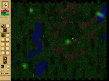 night09-06-2009a.jpg