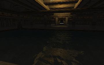 orn_screen014