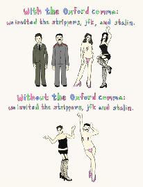 oxford_comma