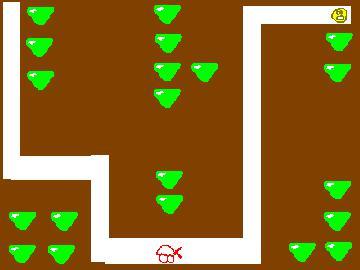 Угадай игру по картинке - 2
