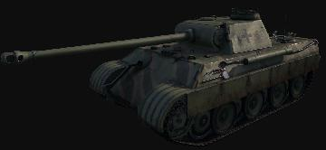 Panther_Wip