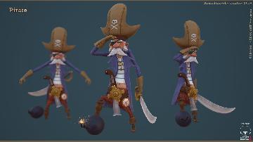 Pirat_1600