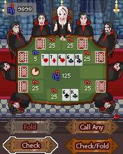 pokerwip5