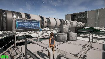 polar_base