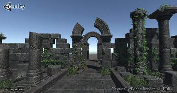 Ruins_upd_01
