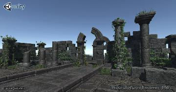 Ruins_upd