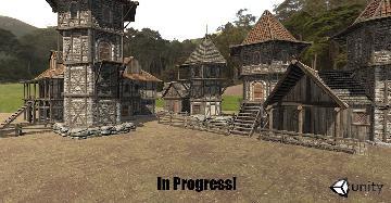 PreScreen01