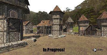 PreScreen02
