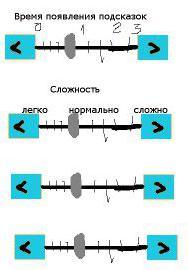 Пример_ползунка