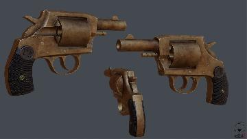 revolver_1-3