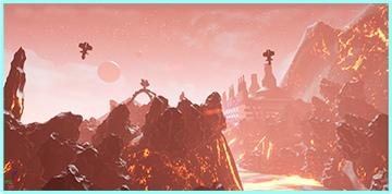 2 скриншот из проекта