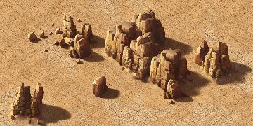 Rocks_Example copy copy