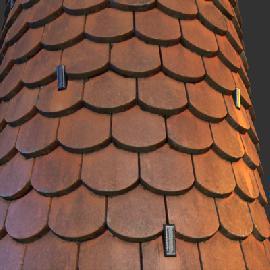 roof_02_gamedev