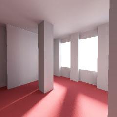 room01r