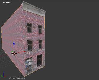 Уровень1-дом1