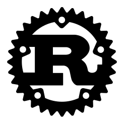 rust-logo-blk