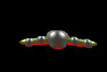 Масолёт_2