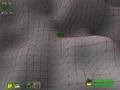TankWarScreen0030-small