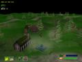 TankWar_Screen0036-small