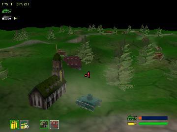 TankWar_Screen0036