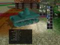 TankWar_Screen0053-small