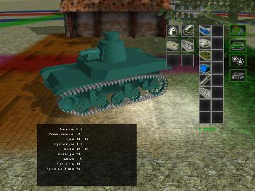 TankWar_Screen0053