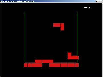 screen_f1