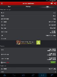 Screenshot_2014-09-13-13-54-25