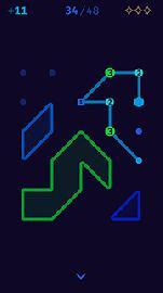 Scr_3_Dot/Shape