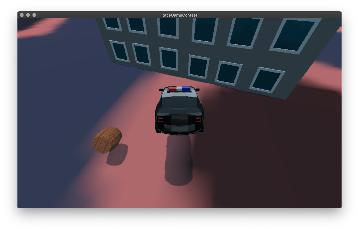 nklbdev_racing_game_contest_02