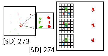 sd_273_274