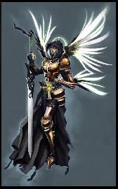 Seraphim_