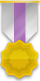 shaded_medal1