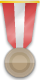 shaded_medal2
