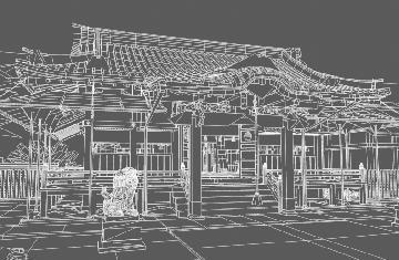 Shrine_Grid